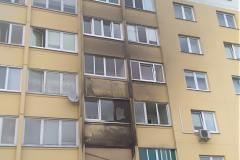 Мойка-фасада-min