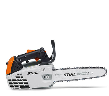 STIHL 192 T